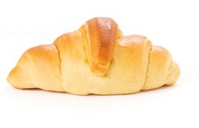5378_croissantBrioche