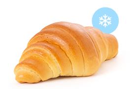 5382_croissantBriocheCongelado