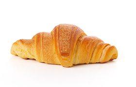 5162_croissant