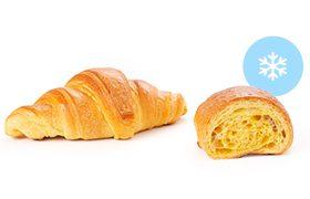 5190_croissantCongelado
