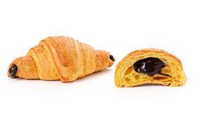5324_croissantChoc